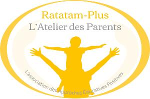 Ratatam-Plus Atelier stage formation pour parents à Fribourg